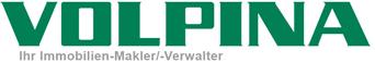 VOLPINA Haus- und Grundbesitz Verwaltungs GmbH